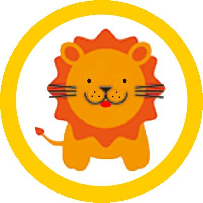 lionseikotsuin