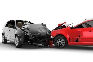 新宿の交通事故治療