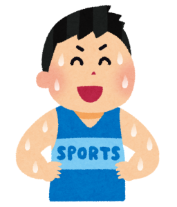 新宿スポーツ障害・スポーツ外傷